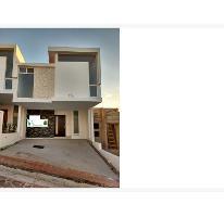 Foto de casa en venta en  , colinas de schoenstatt, corregidora, querétaro, 2743556 No. 01