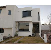 Foto de casa en venta en  , colinas de schoenstatt, corregidora, querétaro, 2827324 No. 01