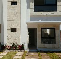 Foto de casa en venta en  , colinas de schoenstatt, corregidora, querétaro, 3043053 No. 01