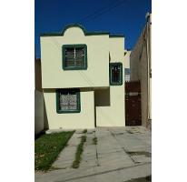 Foto de casa en venta en  , colinas de valle verde, monterrey, nuevo león, 2935618 No. 01