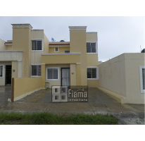 Foto de casa en venta en  , colinas de xalisco, xalisco, nayarit, 2604176 No. 01
