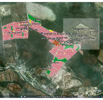 Foto de terreno comercial en venta en, colinas del aeropuerto, pesquería, nuevo león, 1055163 no 01