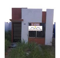 Foto de casa en venta en  , colinas del aeropuerto, pesquería, nuevo león, 2911050 No. 01