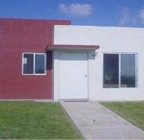 Foto de casa en venta en  , colinas del aeropuerto, pesquería, nuevo león, 3244544 No. 01
