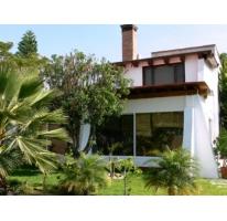 Foto de casa en venta en colinas del bosque 0, colinas del bosque 1a sección, corregidora, querétaro, 878859 No. 01