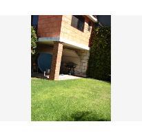 Foto de casa en venta en  , colinas del bosque 1a sección, corregidora, querétaro, 1981816 No. 01