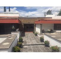 Foto de casa en venta en, colinas del bosque 1a sección, corregidora, querétaro, 2015346 no 01