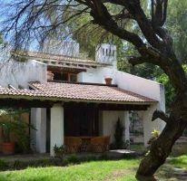 Foto de casa en venta en, colinas del bosque 1a sección, corregidora, querétaro, 2348464 no 01
