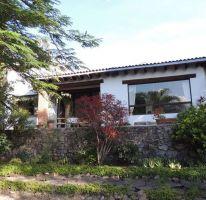 Foto de casa en venta en, colinas del bosque 1a sección, corregidora, querétaro, 2354790 no 01