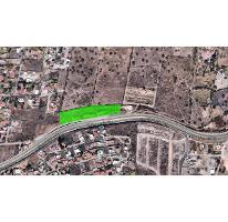 Foto de terreno comercial en venta en  , colinas del bosque 1a sección, corregidora, querétaro, 2562640 No. 01