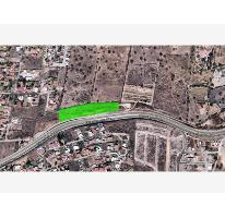 Foto de terreno comercial en venta en  , colinas del bosque 1a sección, corregidora, querétaro, 2566559 No. 01