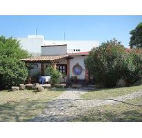 Foto de casa en venta en  , colinas del bosque 1a sección, corregidora, querétaro, 2581220 No. 01