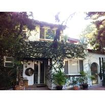 Foto de casa en venta en  , colinas del bosque 1a sección, corregidora, querétaro, 2629125 No. 01
