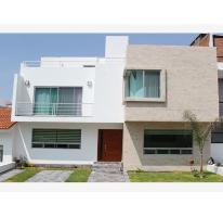 Foto de casa en venta en  , colinas del bosque 1a sección, corregidora, querétaro, 2665616 No. 01