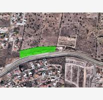 Foto de terreno comercial en venta en  , colinas del bosque 1a sección, corregidora, querétaro, 2839554 No. 01