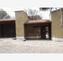 Foto de casa en venta en calle landa , colinas del bosque 1a sección, corregidora, querétaro, 3053358 No. 01