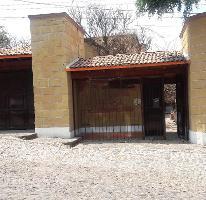 Foto de casa en venta en  , colinas del bosque 1a sección, corregidora, querétaro, 3518459 No. 01