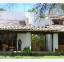 Foto de casa en venta en, colinas del bosque 1a sección, corregidora, querétaro, 725071 no 01