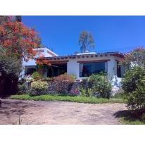 Foto de casa en venta en, colinas del bosque 2a sección, corregidora, querétaro, 2096669 no 01