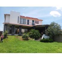 Foto de casa en venta en, colinas del bosque 2a sección, corregidora, querétaro, 2111440 no 01