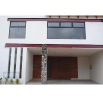 Foto de casa en venta en, colinas del bosque 2a sección, corregidora, querétaro, 2133361 no 01