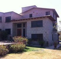 Foto de casa en venta en, colinas del bosque 2a sección, corregidora, querétaro, 2392938 no 01