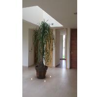Foto de casa en venta en  , colinas del bosque 2a sección, corregidora, querétaro, 2581214 No. 01