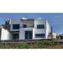 Foto de casa en venta en  , colinas del bosque 2a sección, corregidora, querétaro, 2826526 No. 01