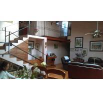 Foto de casa en venta en  , colinas del bosque 2a sección, corregidora, querétaro, 2889317 No. 01