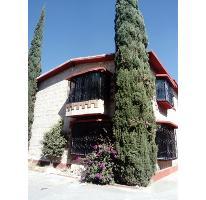 Foto de casa en venta en  , colinas del bosque 2a sección, corregidora, querétaro, 2931374 No. 01