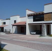 Foto de casa en venta en  , colinas del bosque 2a sección, corregidora, querétaro, 3706392 No. 03