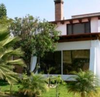Foto de casa en venta en colinas del bosque, colinas del bosque 1a sección, corregidora, querétaro, 878859 no 01