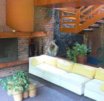 Foto de casa en venta en Colinas del Bosque, Tlalpan, Distrito Federal, 1855901,  no 01