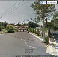 Foto de casa en venta en, colinas del bosque, tlalpan, df, 2318580 no 01