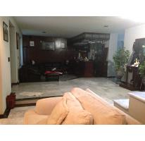 Foto de casa en venta en, colinas del bosque, tlalpan, df, 1064823 no 01