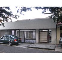 Foto de casa en venta en, colinas del bosque, tlalpan, df, 1089457 no 01