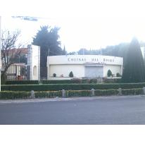 Propiedad similar 1271857 en Colinas del Bosque.