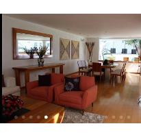 Foto de casa en venta en, colinas del bosque, tlalpan, df, 1624313 no 01