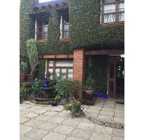 Foto de casa en venta en  , colinas del bosque, tlalpan, distrito federal, 2319410 No. 01