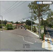 Propiedad similar 2607660 en Colinas del Bosque.