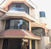 Foto de casa en venta en  , colinas del bosque, tlalpan, distrito federal, 4465004 No. 01