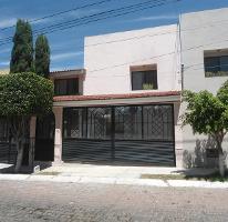 Foto de casa en renta en colinas del cimatario 0000, colinas del cimatario, querétaro, querétaro, 0 No. 01