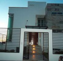 Foto de casa en venta en, colinas del cimatario, querétaro, querétaro, 1115415 no 01