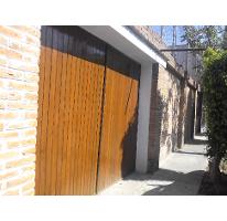Foto de casa en venta en, colinas del cimatario, querétaro, querétaro, 1168649 no 01
