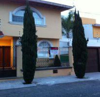 Foto de casa en venta en, colinas del cimatario, querétaro, querétaro, 1525169 no 01
