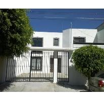 Foto de casa en venta en, colinas del cimatario, querétaro, querétaro, 1631192 no 01