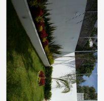 Foto de casa en venta en, colinas del cimatario, querétaro, querétaro, 1785954 no 01