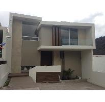 Foto de casa en venta en, cumbres del cimatario, huimilpan, querétaro, 1873662 no 01