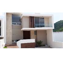 Foto de casa en venta en, colinas del cimatario, querétaro, querétaro, 2043954 no 01