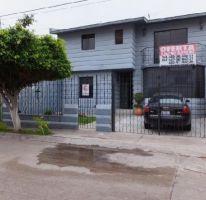 Foto de casa en venta en, colinas del cimatario, querétaro, querétaro, 2099623 no 01